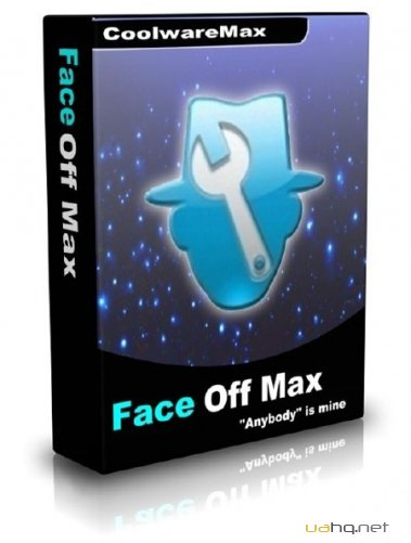 Face Off Max 3.5.1.8