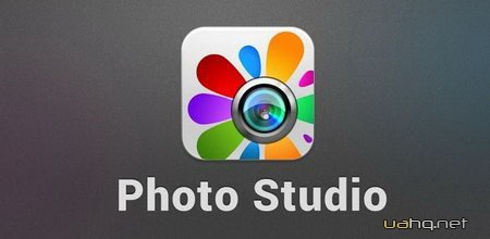 Photo Studio PRO v0.9.17.1