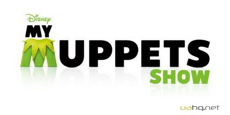My Muppets Show v1.0.1