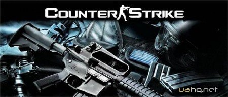 Counter Strike v3.0.20 для Android (2013/RUS/ENG)