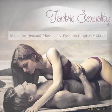 Tantric Sexuality (2013)
