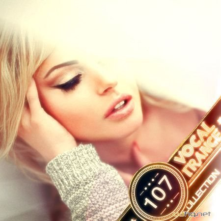 Vocal Trance Collection Vol.107 (2013)