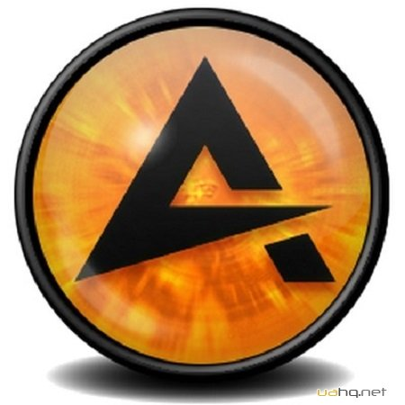 AIMP 3.55 Build 1332 Final (2013) РС | RePack & Portable by D!akov
