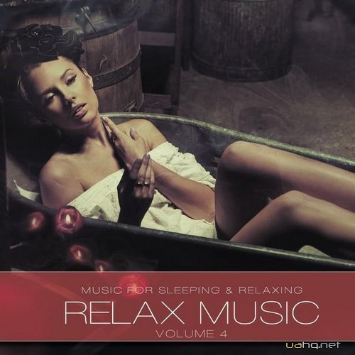 Relax Music, Vol. 4 (2014)