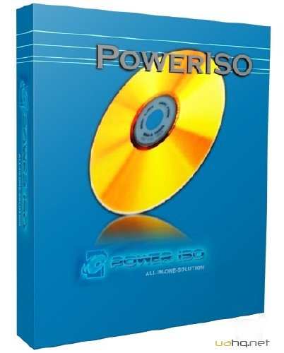 PowerISO v5.6 Final + Portable, скачать PowerISO v5.6 Final + Portable, ска