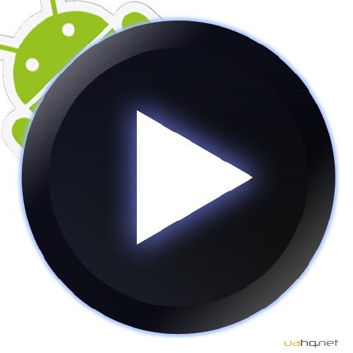 ������ ���������� ����� ��� ���� (2014) Android