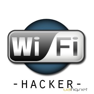 Wi-Fi Hacker 3.1 (2014) Android