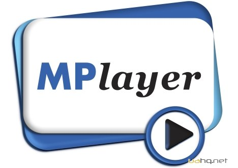 MPlayer for Windows 2014-05-05 Build 124