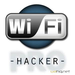 Wi-Fi Hacker 4.1 Pro (2014) Android