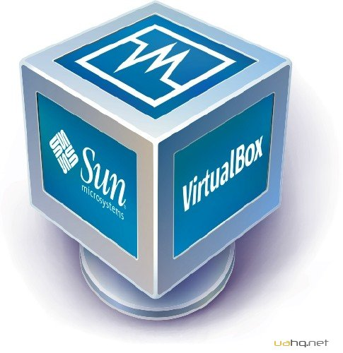 VirtualBox 4.3.18 Build 96516 Final