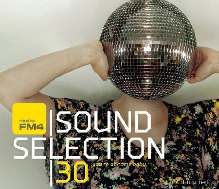 FM4 Soundselection Vol.30 (2014)
