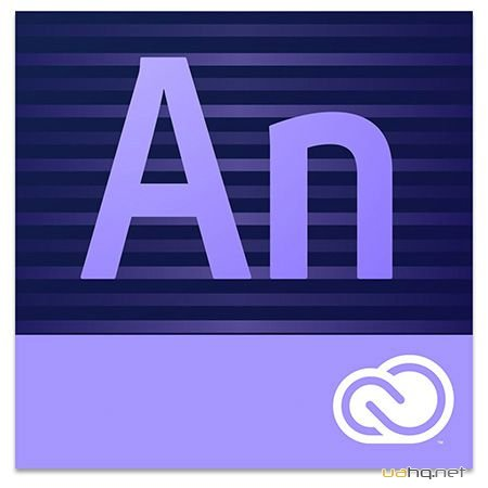 Adobe Edge Animate CC 2014.1 RePack by D!akov (2014/ENG)