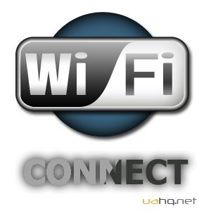 Wi-Fi Connect 1.1 (2014) Android