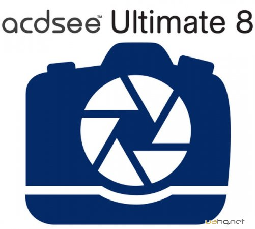 ACDSee Ultimate 8.1 Build 377