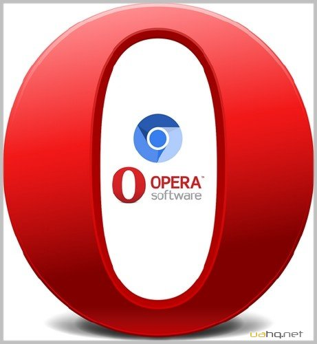 Opera 27.0 Build 1689.54 Stable RePack/Portable by D!akov