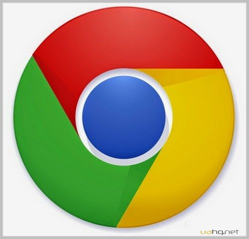 Google Chrome 40.0.2214.93 Stable RePack by Diakov