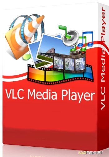 VLC Media Player 3.0.0 20150129 Portable (MULTi / Rus)