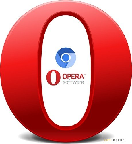 Opera 27.0 Build 1689.66 Stable RePack/Portable by D!akov