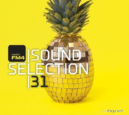 FM4 Soundselection Vol. 31 (2014)