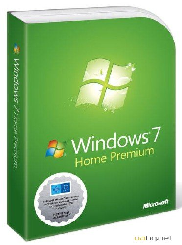 Windows 7 SP1 Home Premium Light Optimization v.04.02.15 by 43 Region (x64/2015/RUS)