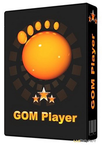 GOM Player 2.2.67 Build 5221 Final Portable RUS