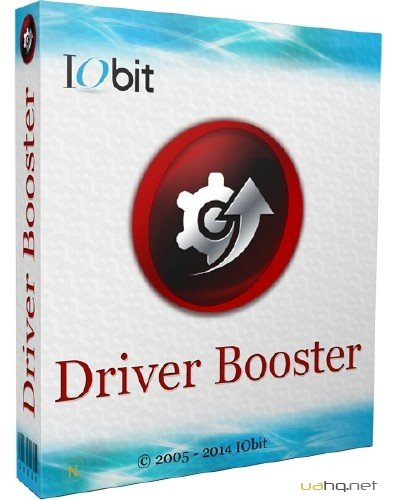 IObit Driver Booster Pro 2.2.0.155 Final