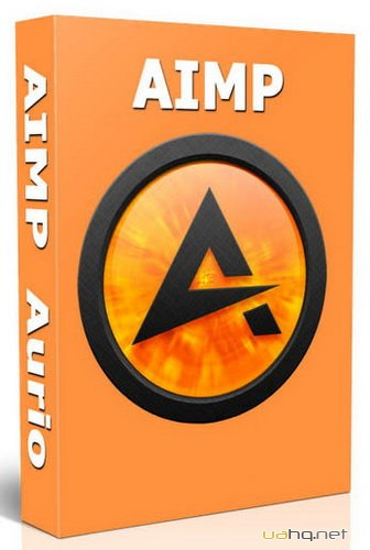 AIMP 3.60 Build 1479 Final RePack/Portable by Diakov