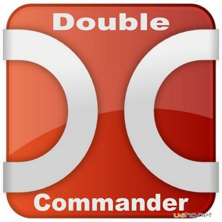 Double Commander 0.6.0 Build 5850M beta (x86/x64) Portable ML/Rus/2015