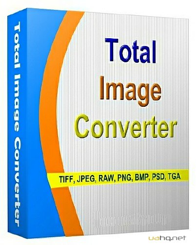 CoolUtils Total Image Converter 5.1.59 DC 19.02.2015