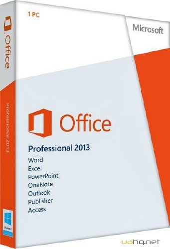 Microsoft Office 2013 SP1 Professional Plus 15.0.4693.1001 Ad-free RePack by KpoJIuK від 01.03.2015